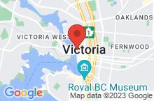 Spa Smart Victoria