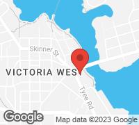 Victoria West, Victoria, BC