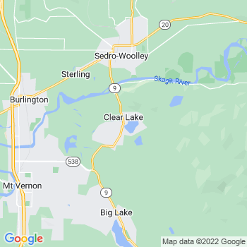 Clearlake,wa- map, population, zip codes, coutnies, area codes, time zones, households, income, news, weather, metro areas, local time at localistica.com