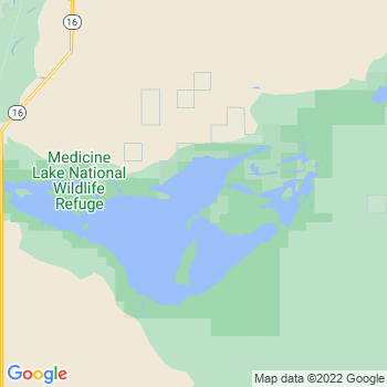 Medicine Lake,mt- map, population, zip codes, coutnies, area codes, time zones, households, income, news, weather, metro areas, local time at localistica.com