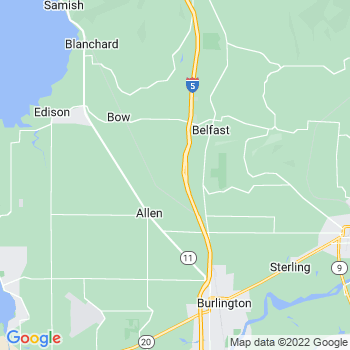 Burlington,wa- map, population, zip codes, coutnies, area codes, time zones, households, income, news, weather, metro areas, local time at localistica.com