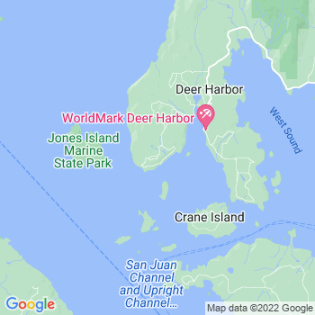 98243 Deer Harbor,WA- map, population, zip codes, coutnies, area codes, time zones, households, income, news, weather, metro areas, local time at localistica.com