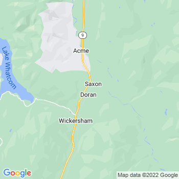 Acme,wa- map, population, zip codes, coutnies, area codes, time zones, households, income, news, weather, metro areas, local time at localistica.com