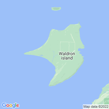 98297 Waldron,WA- map, population, zip codes, coutnies, area codes, time zones, households, income, news, weather, metro areas, local time at localistica.com
