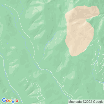 98833 Mazama,WA- map, population, zip codes, coutnies, area codes, time zones, households, income, news, weather, metro areas, local time at localistica.com