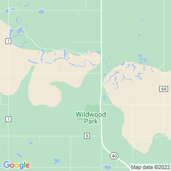 58727 Columbus,ND- map, population, zip codes, coutnies, area codes, time zones, households, income, news, weather, metro areas, local time at localistica.com