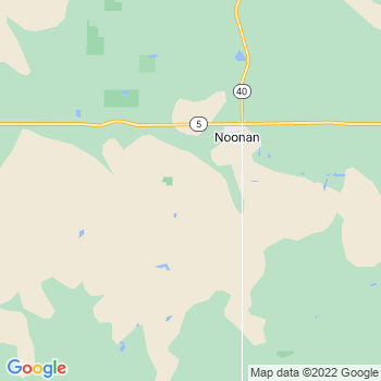 Noonan,nd- map, population, zip codes, coutnies, area codes, time zones, households, income, news, weather, metro areas, local time at localistica.com
