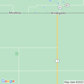 Maida,nd- map, population, zip codes, coutnies, area codes, time zones, households, income, news, weather, metro areas, local time at localistica.com