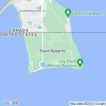 98281 Point Roberts,WA- map, population, zip codes, coutnies, area codes, time zones, households, income, news, weather, metro areas, local time at localistica.com