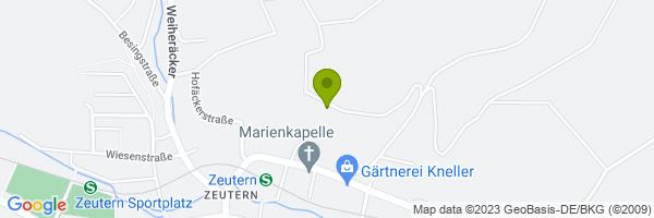 Standort Jörg Richter