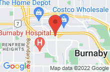 Spa Smart Burnaby