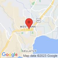 Okanagan Yoga Centre