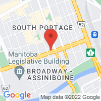Spa Smart Winnipeg