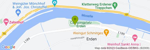 Standort MeerSpa Wellness