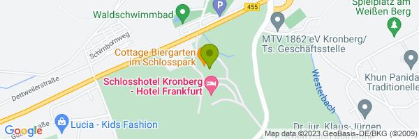 Standort Kochen ist Kultur   - Kochen - Eventagentur - Catering