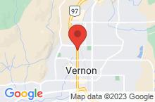 Spa Smart Vernon