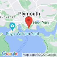 Plymouth Hoe Bootcamp