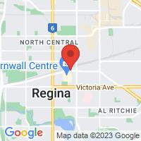 Spa Smart - Regina
