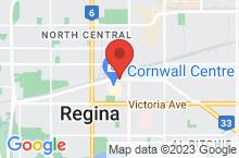 Spa Smart Regina