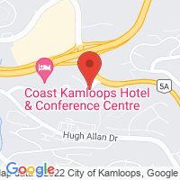 Spa Smart Kamloops