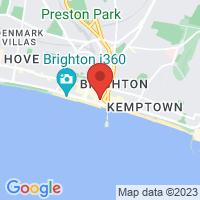 About Balance Brighton