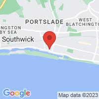 BodyFit Brighton