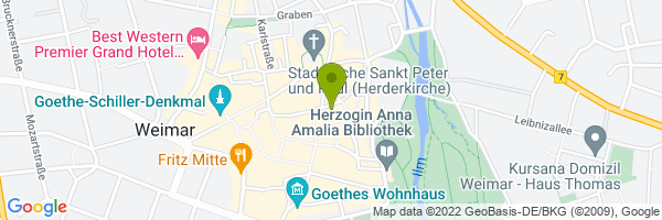 Standort fotoschule-deutschland