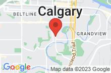 Santé Spa Calgary