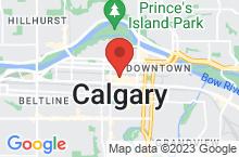 Spa Smart Calgary