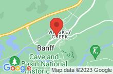 Spa Smart Banff