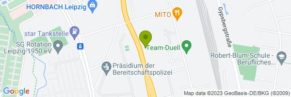 Standort WOKO GmbH