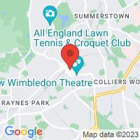 Cleo Clinic Wimbledon