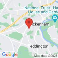 TE London Treatment Boutique