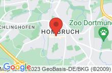 Haar und Körpercult GmbH