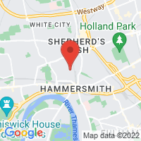 Body & Brain Holistic Fitness Hammersmith