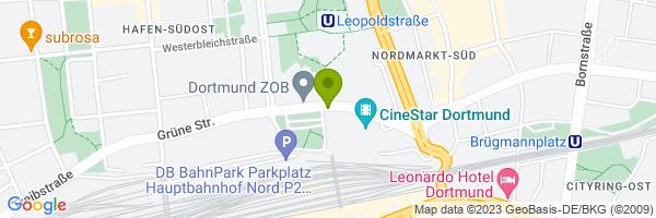 Standort sanfte-touren.de