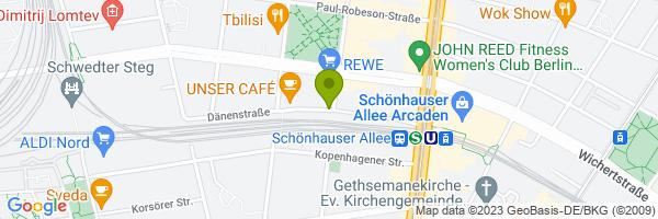 Standort LIchtmal/Zentrum für Freunde der Schwarz-Weiss-Fotografie e.V.