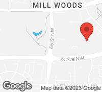 Edmonton Mill Woods, Edmonton, AB