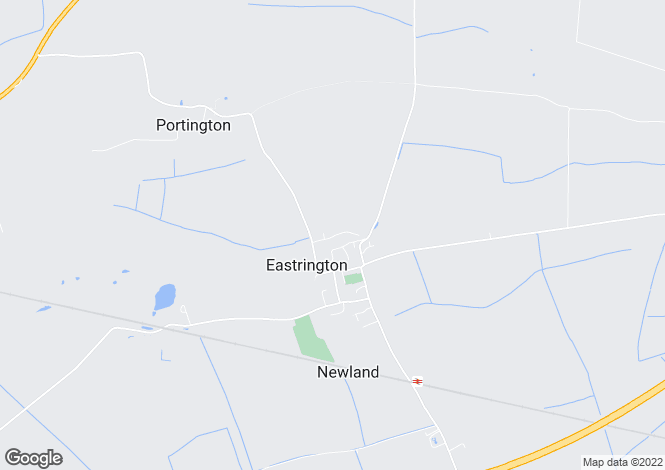 Map for 24 Holmes Park,