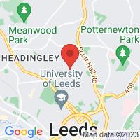 Yoga Space - Leeds UK