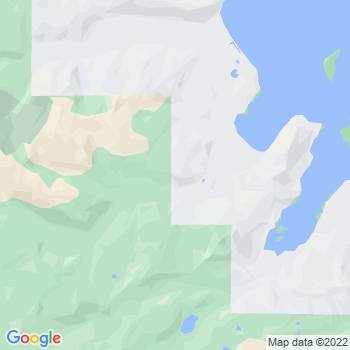 Unalaska,ak- map, population, zip codes, coutnies, area codes, time zones, households, income, news, weather, metro areas, local time at localistica.com