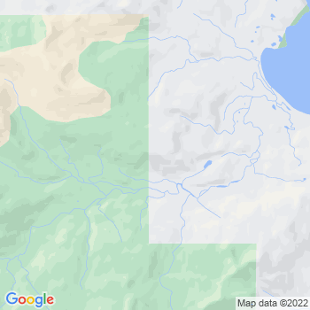 99685 Unalaska,AK- map, population, zip codes, coutnies, area codes, time zones, households, income, news, weather, metro areas, local time at localistica.com