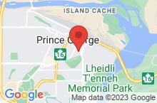 Spa Smart Prince George