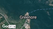 Port of Greenore port