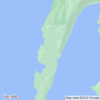 99922 Hydaburg,AK- map, population, zip codes, coutnies, area codes, time zones, households, income, news, weather, metro areas, local time at localistica.com