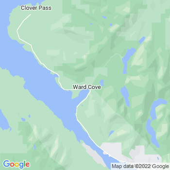 Ward Cove,ak- map, population, zip codes, coutnies, area codes, time zones, households, income, news, weather, metro areas, local time at localistica.com