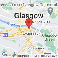 Crossfit Glasgow