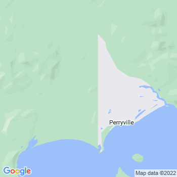 Perryville,ak- map, population, zip codes, coutnies, area codes, time zones, households, income, news, weather, metro areas, local time at localistica.com