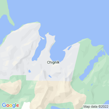 Chignik,ak- map, population, zip codes, coutnies, area codes, time zones, households, income, news, weather, metro areas, local time at localistica.com