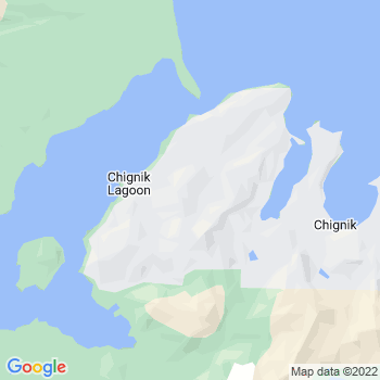 Chignik Lagoon,ak- map, population, zip codes, coutnies, area codes, time zones, households, income, news, weather, metro areas, local time at localistica.com
